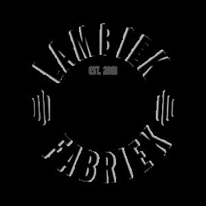 lambiek_fabriek